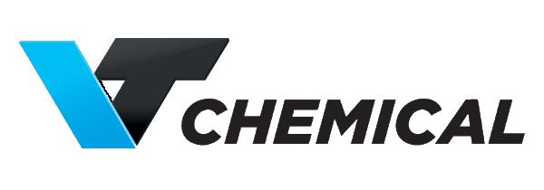 Vektan Chemical